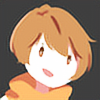 doodleroos's avatar