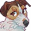 Doodles303's avatar