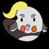 DoodlesAndWords's avatar