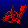 DoodlesByAdam's avatar