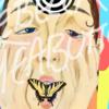 doodlesbybecca's avatar