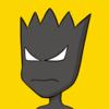 DoodlesDaily's avatar