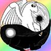 DoodlesForScience's avatar