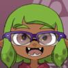 DoodleShine's avatar