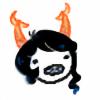 DoodleSketch9's avatar