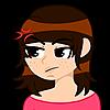 DoodleSketchGirl's avatar