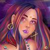 DoodleSmasher101's avatar