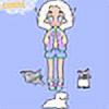 DoodleStacey's avatar