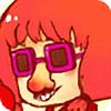 doodlestiltskin's avatar
