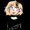 DoodleStrike's avatar