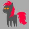 DoodleSuovick's avatar