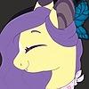 DoodletheExpoodle's avatar