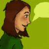 Doodletigress's avatar