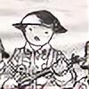 DoodleWarfare's avatar