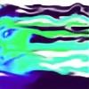 doodlewitch's avatar