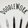 DoodleWork's avatar