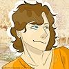 Doodlexfishyyy's avatar