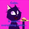 DoodleyAwesome's avatar