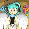 DoodleyWoof's avatar
