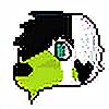 DoodleZebra's avatar