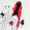 doodling-doodler's avatar