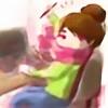 doodlingaegyo's avatar