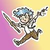 DoodlinGargoyle's avatar
