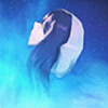 doodlingArtist's avatar