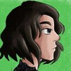 DoodlingChick's avatar