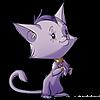 doodlingdruid's avatar