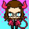 Doodlingduke's avatar