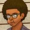 DoodlingLil's avatar