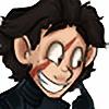 Doodlinjaz's avatar
