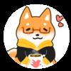 Doodliver's avatar