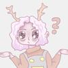 DoodlleDoo's avatar