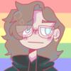 Doodlopend's avatar