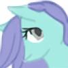 DoodlyDeeDoodlyDaa's avatar