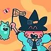 doodlyghost's avatar
