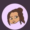 DoodLyn03's avatar