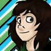 Doodlz18's avatar