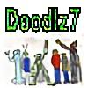 Doodlz7's avatar