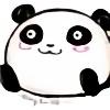 doodoodoodler123's avatar