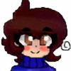 Doods-101's avatar