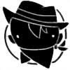 doodstormer's avatar