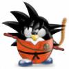 doodszzz's avatar