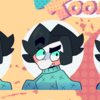 DoodToon's avatar