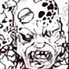 DOODZKI22's avatar
