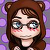Doodzypie's avatar