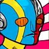 Doofball3's avatar