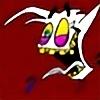 DoofenEmpire's avatar